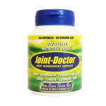 Joint Doctor® Collagen